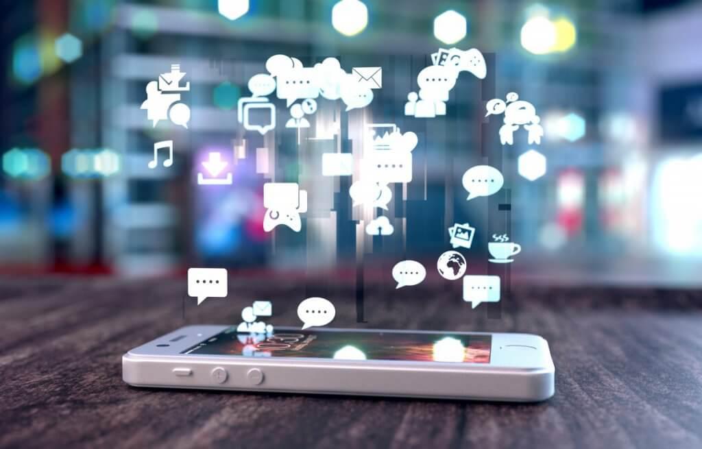 defy digital paid social media ads 1200x767